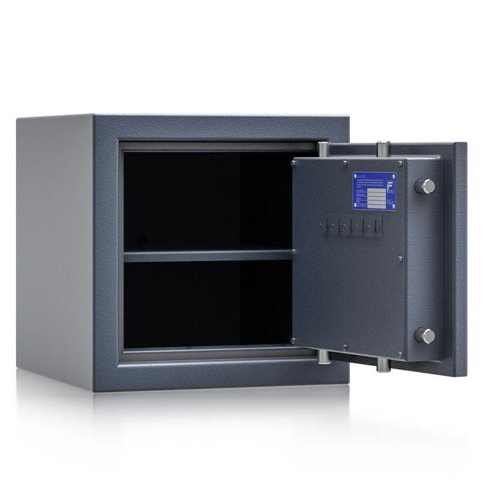 Aton 40 - Tresor Grad 1 (EN1143-1) (EN1143-1) - (40 x 42 x 42 cm) - 6