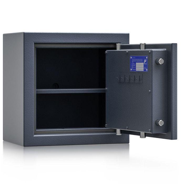 Aton 40S - Tresor Grad 1 (EN1143-1) (EN1143-1) - (40 x 40 x 27cm) - 6