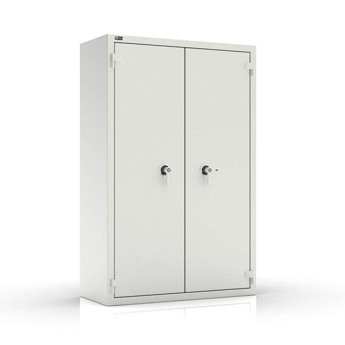 Kronos 200 - Wertschutzschrank VdS Klasse 3 [EN1143-1/VdS 2450] - (195 x 126 x 55cm) - 11