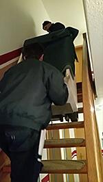 Treppentranport-eng
