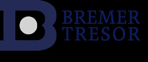 Bremer-Tresor-Logo
